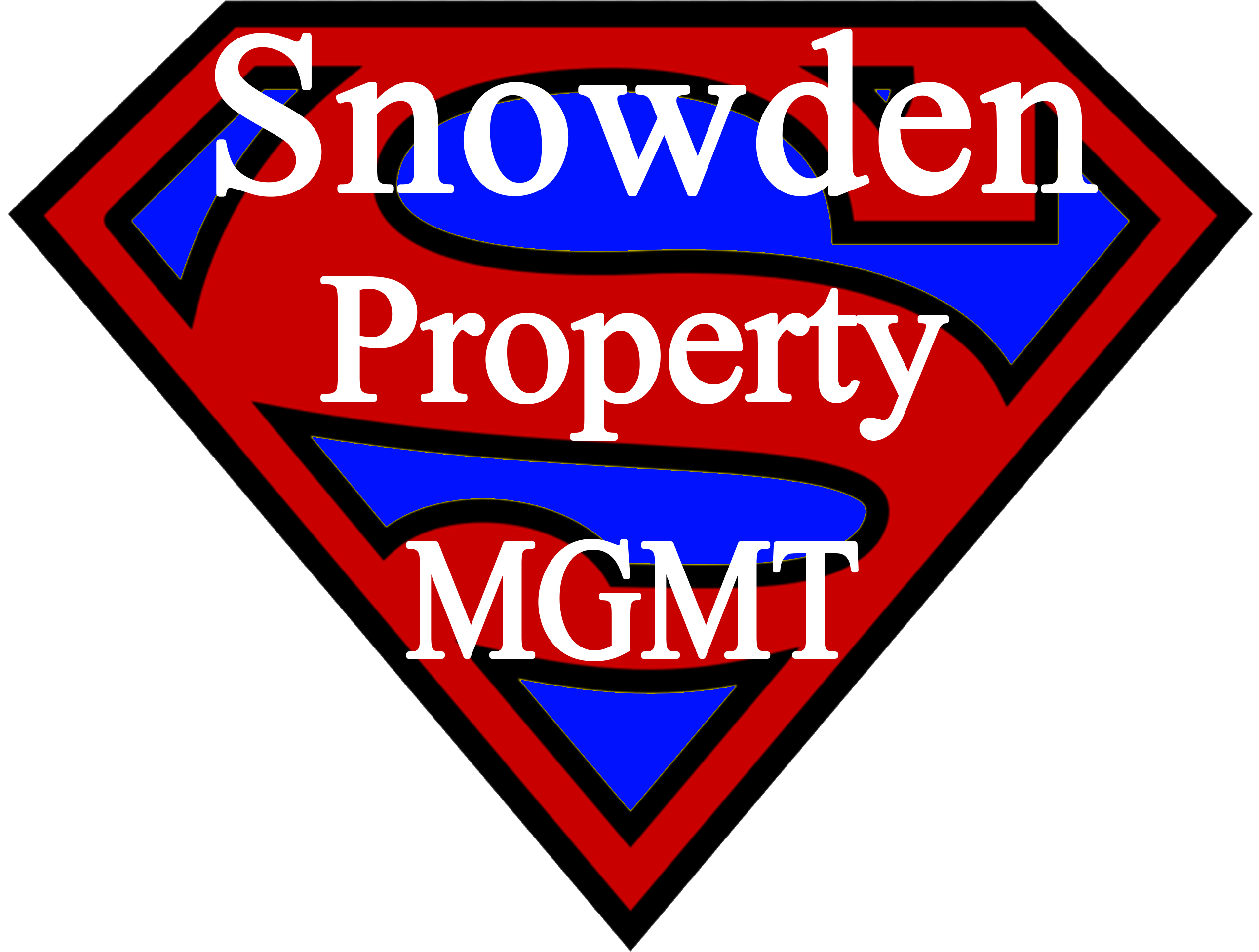 Snowden Property Management